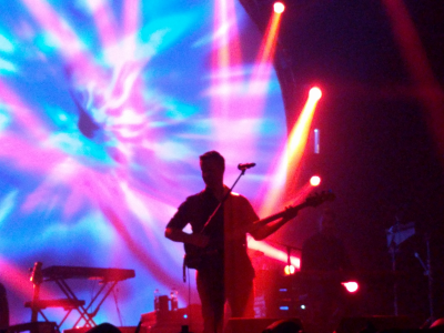 Brit Floyd Live In Berlin 2016 (10)