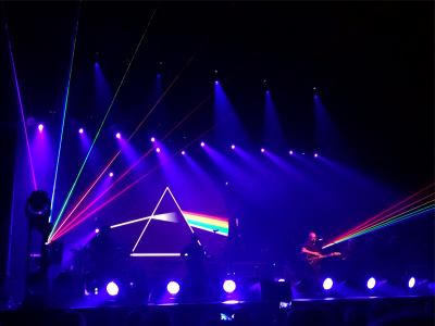 Brit Floyd Live In Berlin 2016 (12)