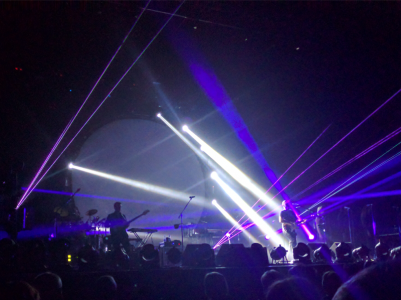 Brit Floyd Live In Berlin 2016 (16)