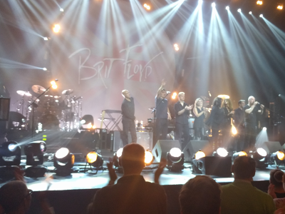 Brit Floyd Live In Berlin 2016 (18)