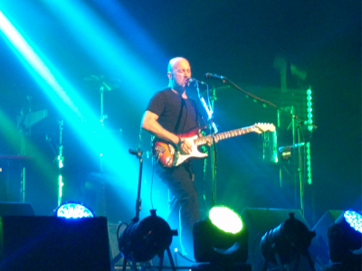 Brit Floyd Live In Berlin 2016 (5)