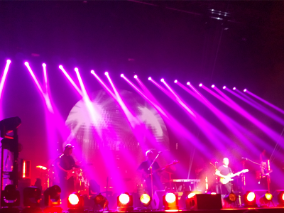 Brit Floyd Live In Berlin 2016 (7)