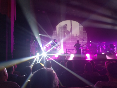 Brit Floyd Live In Berlin 2016 (8)