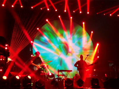 Brit Floyd Live In Berlin 2016 (9)
