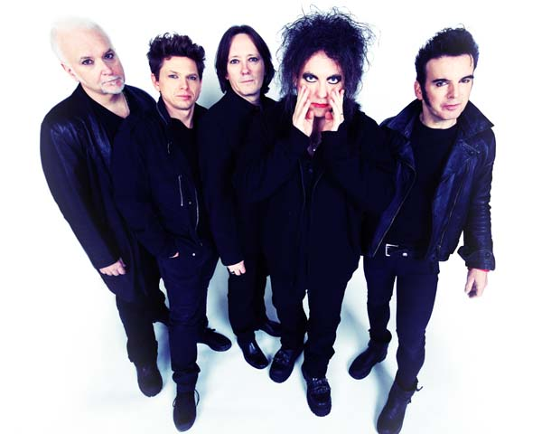 the_cure_live_2016