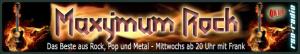 Maxymumrock560 2-1-300x54