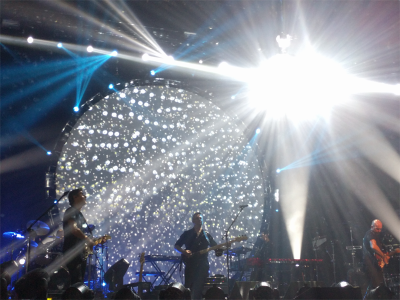 Brit Floyd Live In Berlin 2016 (14)