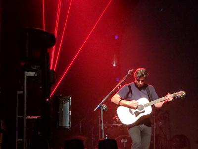 Brit Floyd Live In Berlin 2016 (15)