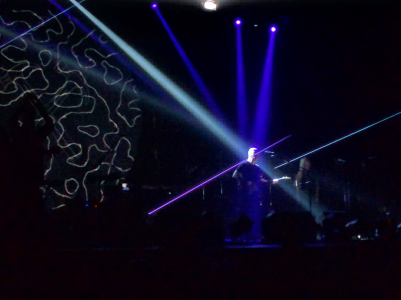 Brit Floyd Live In Berlin 2016 (17)