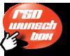Aim Logo Wunsch