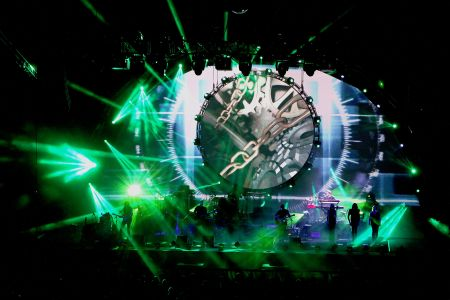 Brit Floyd Live 1