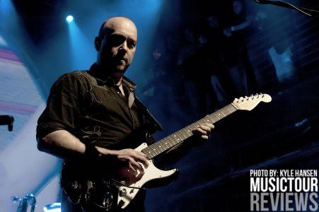 Brit Floyd Live 6