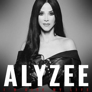 ALYZEE