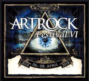 Artrock Festival Reichenbach