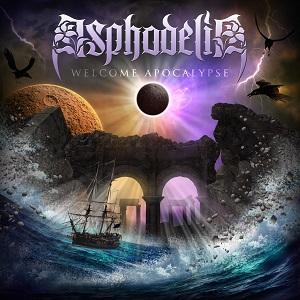 Asphodelia