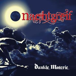 NACHTGREIF