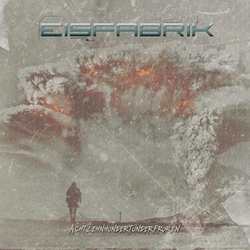 Eisfabrik-Cover