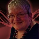 Michaela Sommereisen