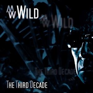 M.W. Wild