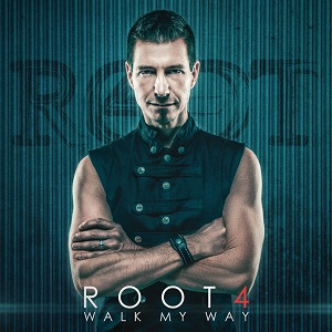 ROOT4
