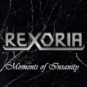 Rexoria