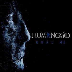 HUMANGOD