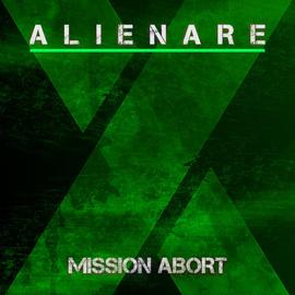 Quelle: www.ALIENARE.net
