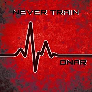 Never Train