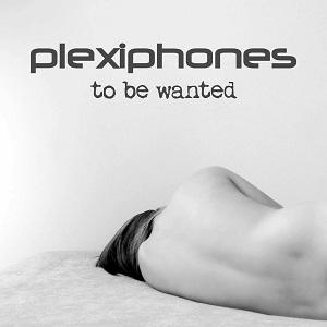 Plexiphones