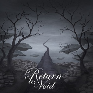 Return To Void